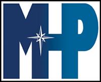 MHP_indicia_200px
