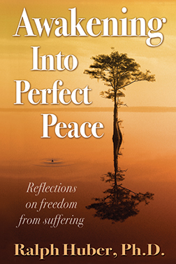Awakening Into Perfect Peace