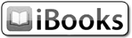 button_final_ibooks_soon