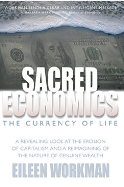01-Sacred_Economics_251x368