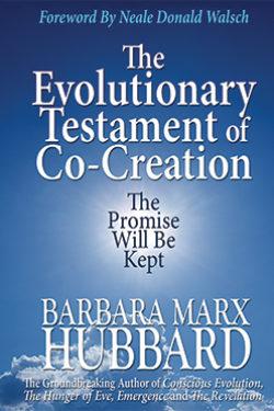 012-Evolutionary_Testament_250x372